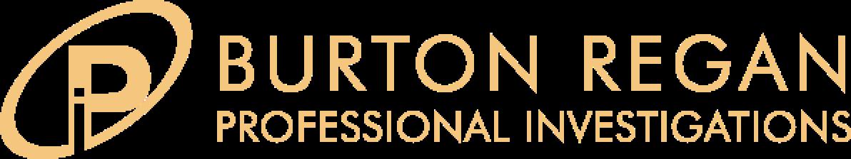 Burton Regan